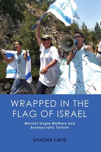 wrapped-in-the-flag-of-israel